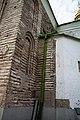 Церква Спаса на Берестові 03.jpg