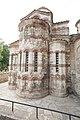 Церковь Иоанна Предтечи (Керчь) 05.jpg