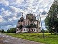 Церковь Казанской иконы Божией Матери в Кугушерге.jpg