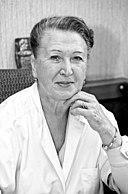 Яненко элана константиновна 2001 ноябрь 02.jpg