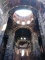 Թալինի Կաթողիկե եկեղեցի-5.jpg
