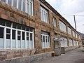 Լեռնաձոր գյուղի հիմնական դպրոց.jpg