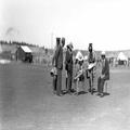 אורון נושאים- יום ספורט של המשטרה ירושלים ( 11.10.1933) . ( קציני משטרה; קציני-PHO-1355349.png