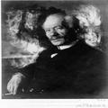 אידלסון אברהם בן - דוד ( 1865-1921) העורך הראשי של ראזסווייט בפטרבורג.-PHG-1023761.png