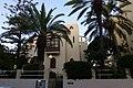 בית ביאליק - אתרי מורשת בתל אביב 2015 (13).JPG