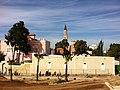 הכנסייה הרוסית - צילום אברהם צביה.jpg