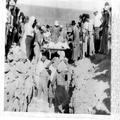 המאורעות בארץ ישראל 1938 - טבריה הלוויות של עשרות היהודים שנרצחו במאורעות של 1-PHL-1088133.png