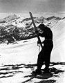 חופשת סקי באוסטריה חורף 1935 - iדר דוד עופרi btm472.jpeg