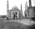 מסגד בקהיר 1914 - i פרויסi btm1017.jpeg