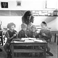 שיעור חלילית בבית ספר עממי בתל אביב-ZKlugerPhotos-00132q8-0907170685138a4a.jpg