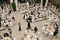 الحفل السنوي لصحيفة الجزيرة السعودية.JPG