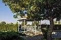 تپه عباس آیادهمدان-Abbasabad Tourist Complex Resort 16.jpg