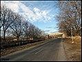جاده روستای خانقاه - panoramio.jpg