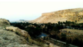 جبال يبرود.png