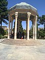 حافظیه شیراز135.jpg