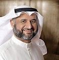 حامد محمد عبد الله الياقوت.jpg