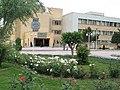 دانشکده مهندسی دانشگاه فردوسی مشهد.jpg