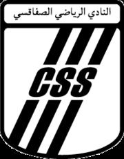شعار النادي الرياضي الصفاقسي.png