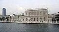 قصر يلدز.JPG