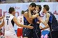 لیگ جهانی والیبال-دیدار صربستان و ایتالیا-۳۸.jpg