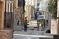 مخيم البقعة - عمان 12.jpg