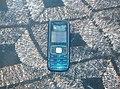هاتف نوكيا قديم.jpg