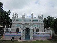 জামালপুর জামে মসজিদ.jpg