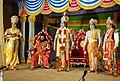 శ్రీ రామాంజనేయ యుద్ధం నాటకం.JPG