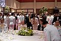 นายกรัฐมนตรี ร่วมงานเลี้ยงรับรองเนื่องในวันกองทัพบก ณ - Flickr - Abhisit Vejjajiva (20).jpg