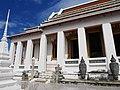 วัดราชโอรสารามราชวรวิหาร เขตจอมทอง กรุงเทพมหานคร (97).jpg