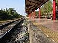 สถานีรถไฟสวนสนประดิพัทธ์ - panoramio - SIAMSEARCH (14).jpg