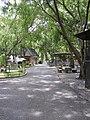 อำเภอเมืองลพบุรี Lopburi Zoo - panoramio.jpg
