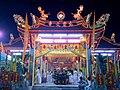 ๋ีJui Tui shrine2.jpg