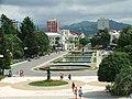 ბათუმი 19 Batumi.jpg