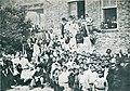 ილიაობა საგურამოში, 1896 წლის 20 ივლისი.jpg