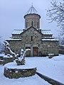 მამკოდის ღვთისმშობლის ეკლესია (1).jpg