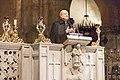 """""""L'arca delle virtù da Agostino al XXI secolo"""" (25818633467).jpg"""