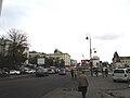ウラジオストク駅前.jpg