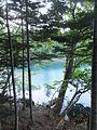 オンネトー湖 - panoramio (4).jpg