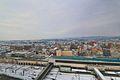 マリオス展望台からの風景 - panoramio (6).jpg