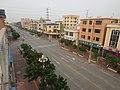 万顷沙镇 - Wanqingsha Town - 2012.03 - panoramio.jpg