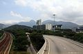 东岸路 - panoramio.jpg