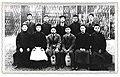 中共上海商务印书馆党小组欢送柳溥庆、张德荣赴法勤工俭学.jpg