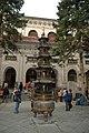 中國山西五台山世界遺產402.jpg