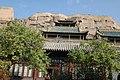 中國山西雲岡石窟古蹟22.jpg