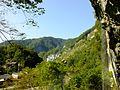 井倉洞5 - panoramio.jpg