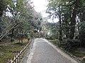 兼六園 - panoramio (43).jpg