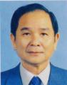 劉裕猷代表.png