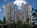 北京太阳星城水星园1号楼 - panoramio.jpg