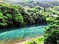 北勢溪 Beishi River - panoramio (3).jpg